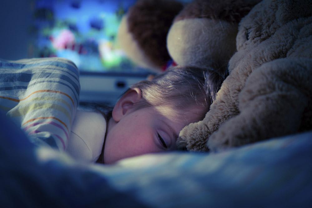 Картинки малышам на ночь